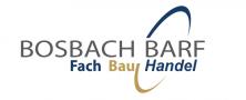 FACH BAU HANDEL